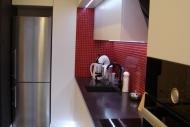 kuchnia-nowoczesna-46