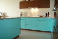 kuchnia-nowoczesna-39
