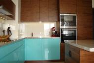 kuchnia-nowoczesna-40