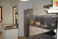 kuchnia-nowoczesna-55