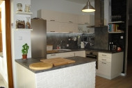 kuchnia-nowoczesna-56
