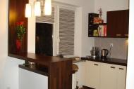 kuchnia-nowoczesna-60