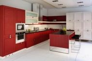 kuchnia-nowoczesna-65