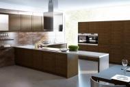 kuchnia-nowoczesna-66