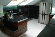 kuchnia-nowoczesna-12