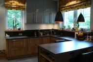 kuchnia-nowoczesna-34