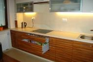 kuchnia-nowoczesna-83