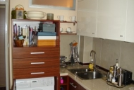 kuchnia-nowoczesna-86