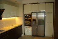 kuchnia-nowoczesna-88