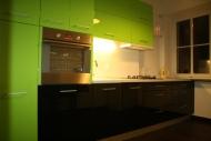 kuchnia-nowoczesna-94
