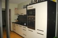 kuchnia-nowoczesna-95