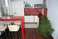 kuchnia-nowoczesna-101