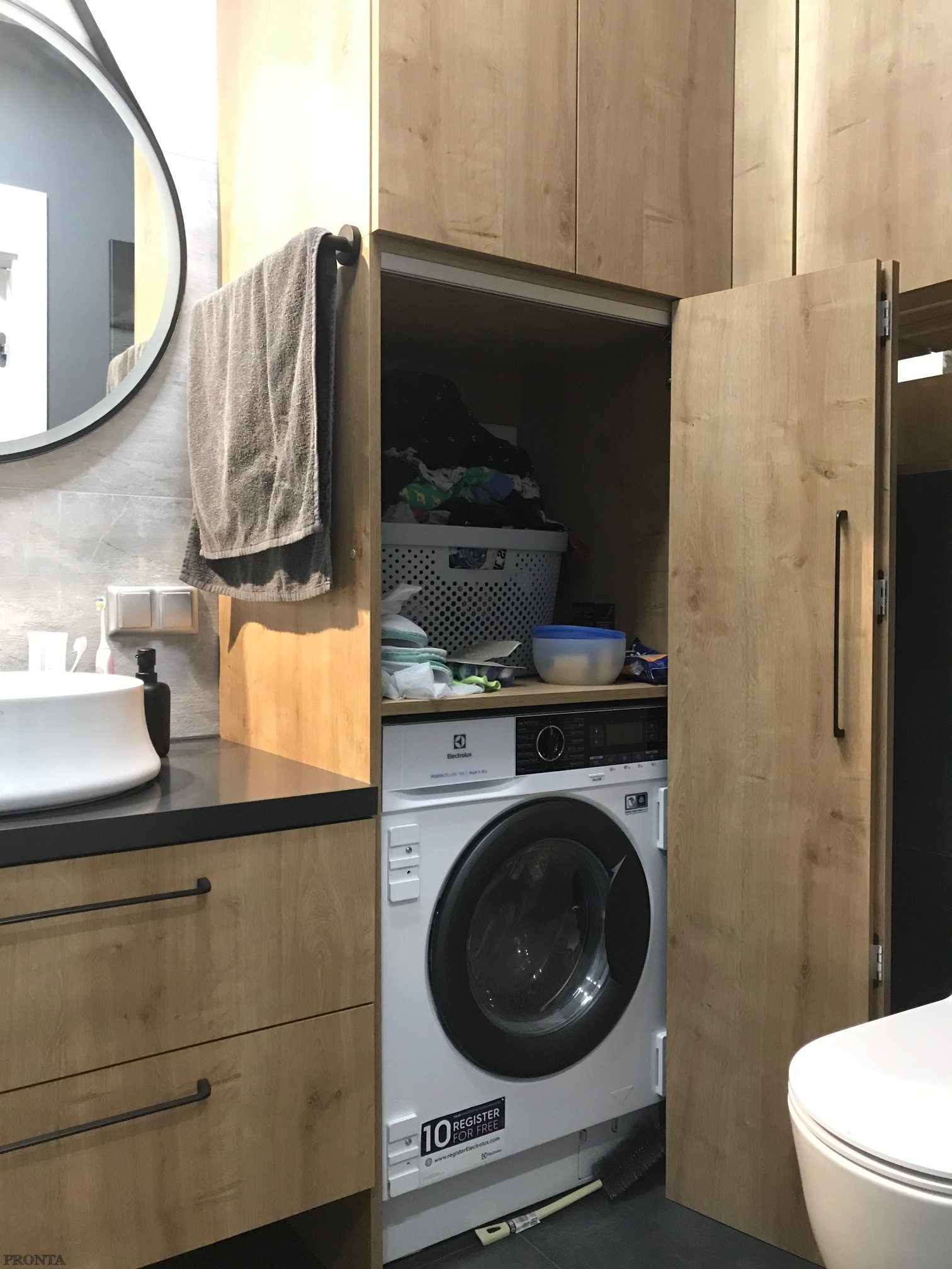 zabudowa pralki-3