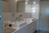 łazienka-12