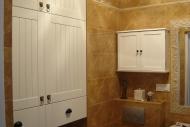 łazienka-8