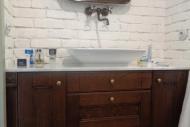 łazienka-10