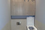 łazienka-11