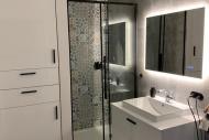łazienka-24