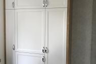 łazienka-15