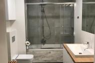 łazineka-16