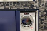 zabudowa pralki w łazience-2