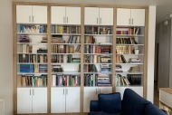 biblioteczka-2