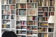 biblioteczka-3