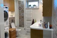 łazienka-25