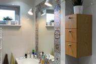 łazienka-26