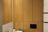 łazienka-30