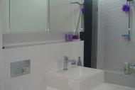 łazienka-2