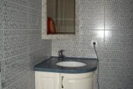 łazienka-6