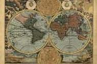 mapa_polkule