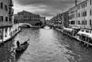 wenecja_kanal_grey