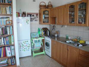 kuchnia przed 2