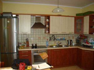 kuchnia przed 3