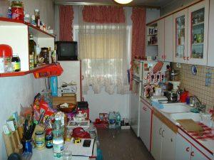 kuchnia przed 4