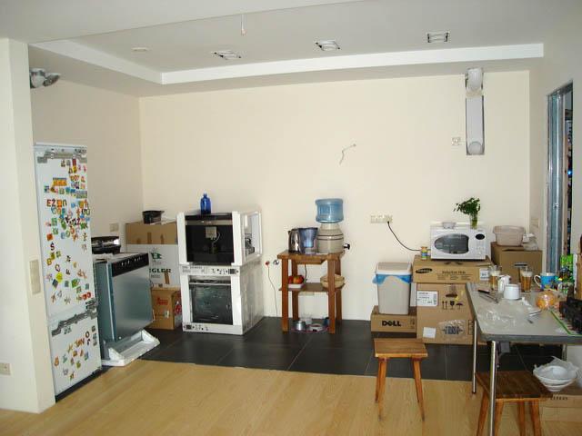 kuchnia przed 5